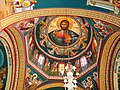 Palestine, Monastery of Saint Theodosius (plaphon)(3).jpg
