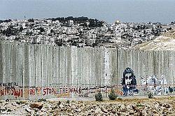 Palestine Grafities.jpg