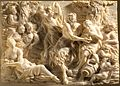 Pan and Nymphs LACMA AC1992.225.1.jpg