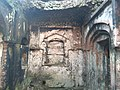 Panam City, an ancient historical city at Sonargaon (20).jpg