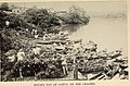 Panama; a personal record of forty-six years, 1861-1907 (1907) (14574008368).jpg