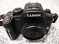 Panasonic Lumix DMC-GH1 02.jpg