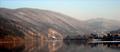 Pancharevo lake2.png