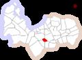 Pangasinan Colored Locator Map-Basista.png
