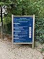 Panneau Île Beauté Promenade Yvette Horner - Nogent-sur-Marne (FR94) - 2020-08-25 - 2.jpg