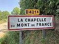 Panneau entrée Chapelle Mont France 2.jpg
