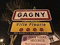 Panneau entrée Gagny 6.jpg