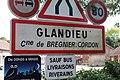 Panneau entrée Glandieu Brégnier Cordon 1.jpg