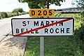 Panneau sortie St Martin Belle Roche 2.jpg