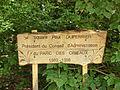 Panneau square Paul-Duperrier Parc des oiseaux.JPG