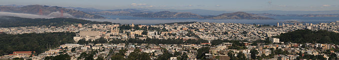 Pano of Golden Gate Bridge and San Francisco from Twin Peaks.jpg