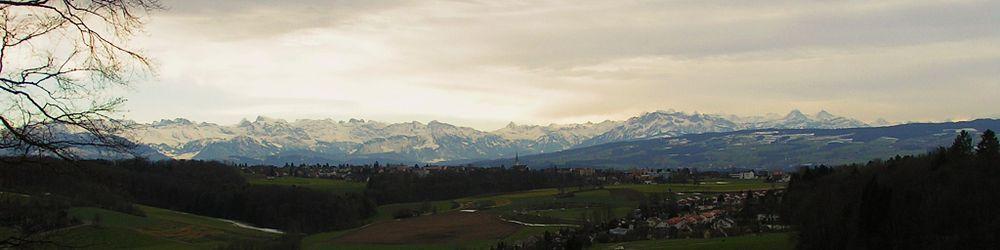 PanoramaMutsch