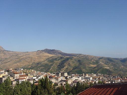 Panorama Bivona 6