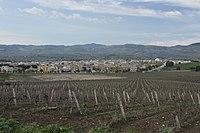 Panorama di Gibellina Nuova.JPG