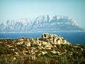 Panorama di Tavolara.jpg