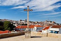 Panoramica (Portalegre).jpg