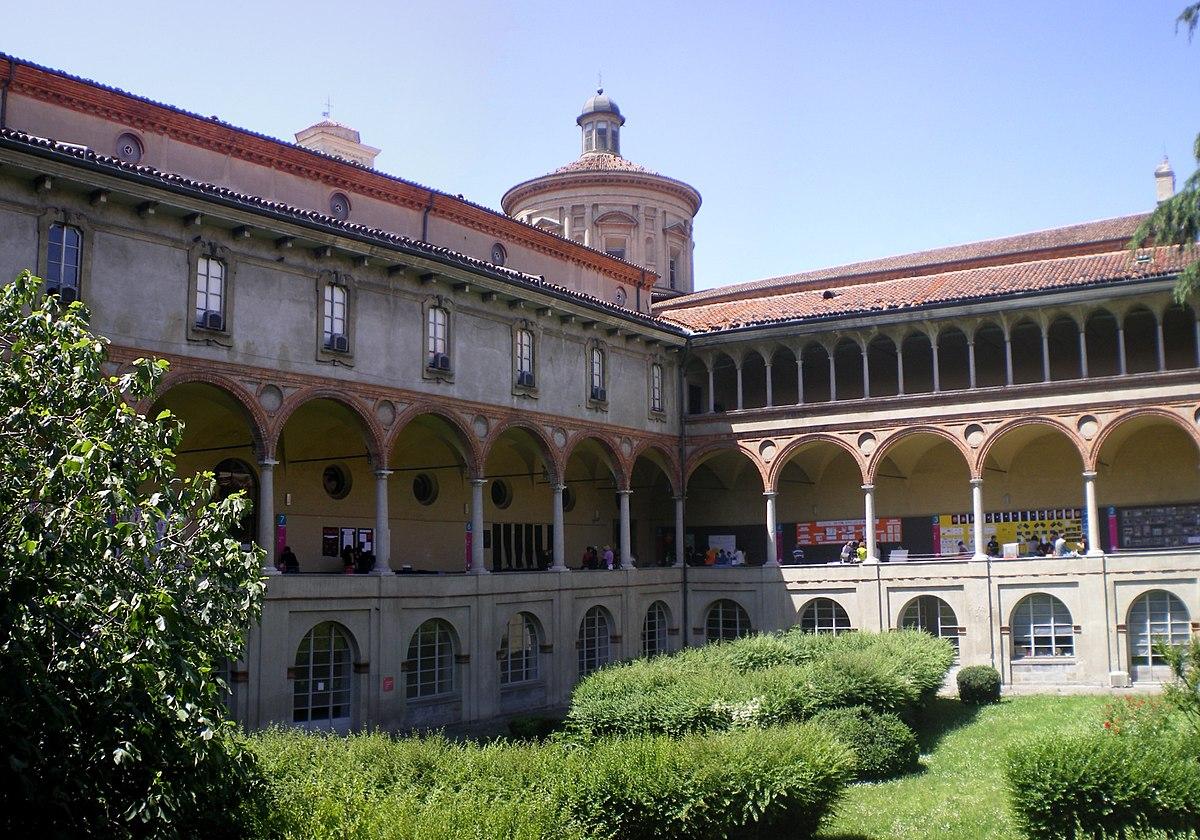 Hotel San Leonardo Val Pabiria
