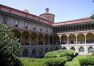 """Museo della Scienza e della Tecnologia """"Leonardo da Vinci"""" trip planner"""