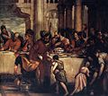 Paolo Veronese - Feast at the House of Simon (detail) - WGA24870.jpg