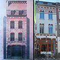 Parade 22 Venlo Oud (1900) Nieuw (2013).jpg