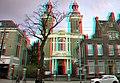 Paradijskerk Rotterdam 3D (28440510839).jpg