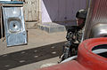 Paratroopers Stand Up Joint Security Station in Hurriyah DVIDS35923.jpg
