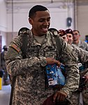 Paratroopers give back in Operation Toy Drop 141205-A-XN107-374.jpg