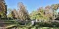 Parc Edmond-Klein, Luxembourg-ville – étang 02.jpg