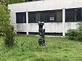 Parc Hôtel Ville Fontenay Bois 71.jpg