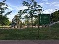 Parc Turó de Can Mates.jpg