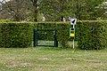 Parc public, Colmar-Berg-105.jpg