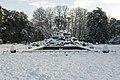 Parco della Rimembranza di Gorizia - Tempietto circolare.jpg