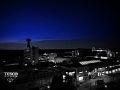 Pardubice v noci.jpg