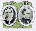 Parents of Susan B Anthony.png