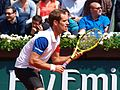 Paris-FR-75-open de tennis-25-5-16-Roland Garros-Richard Gasquet-15.jpg