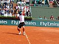 Paris-FR-75-open de tennis-25-5-16-Roland Garros-Richard Gasquet-22.jpg