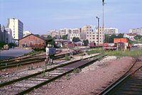 Paris-Reuilly sept 1985-c.jpg