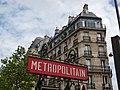 ParisUndergroundSign.jpg