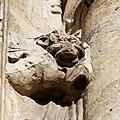 Paris - Église Saint-Germain-l'Auxerrois - PA00085796 - 015.jpg