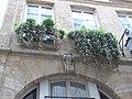Paris - 22 rue Saint-Sauveur - fenetres.jpg