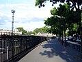 Paris - Gare de Pont-Cardinet 03.jpg