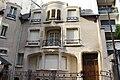 Paris - Hôtel Mezzara (30050446466).jpg