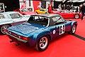 Paris - RM Sotheby's 2018 - Porsche 914-6 GT - 1970 - 003.jpg