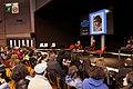 Paris - Salon du livre 2012 - Sophie Audouin-Mamikonian - Interview - 003.jpg