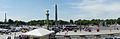 Paris 06 2012 Panorama Place de la Concorde 3055.jpg