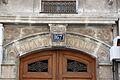 Paris 10e Rue Saint-Maur 167 141.JPG
