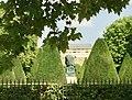 Paris 75007 Jardin du Musée Rodin from Boulevard des Invalides 20170621.jpg