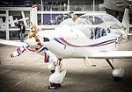 Paris Air Show 2015 150615-F-RN211-271 (18666067759).jpg