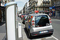 Paris Autolib 06 2012 Bluecar 3135.JPG