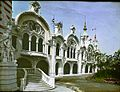 Paris Exposition Manufacturer's and Liberal Arts Building, Paris, France, 1900.jpg